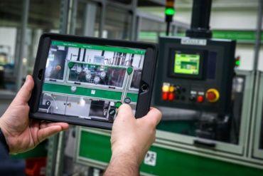 Schneider Electric ocupa el cuarto lugar en el premio Gartner's Top 25 Supply Chain Award