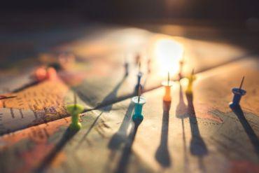 ProChile y Corfo abren su convocatoria para GoGlobal 2021