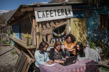 ComunidadMujer inicia postulación a Fondo Concursable para implementar proyectos que promuevan la igualdad de género en las comunidades con foco en los desafíos que presenta la actual crisis sanitaria