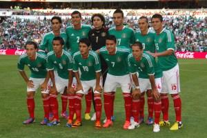 noticias-convocatoria-seleccion-mexicana
