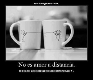 Imagenes de amor a distancia2