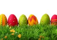 Pascua de resurreccion