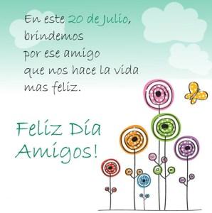 Feliíz-Día-de-la-Amistad-5