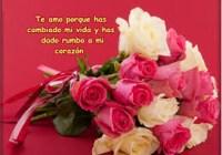Mensajes-de-Amor-con-Flores2