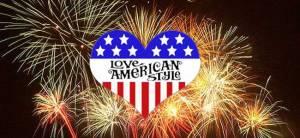 love_american_style_650x300