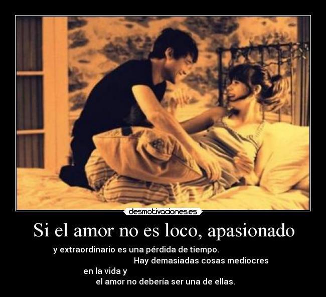 Imagenes Buenas Tardes Mi Amor