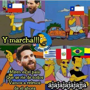 memes-chile-4