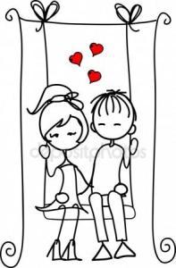 Imagenes de amor tristes para descargar gratis