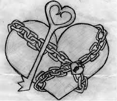 ... opinión que te gustaría que publiquemos en nuestro blog de diario viral  Qué tipo de imágenes de fotos o también iamgenes de amor para dibujar  faciles.