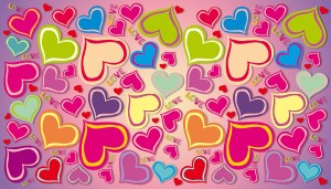 Vector_Graphics_colorful_447786