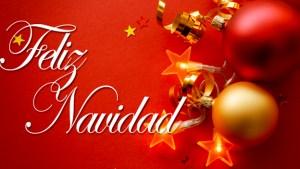 feliz_navidad