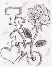 6ba3d5492bc0abc1e9fe233c5f17b7fb--ideas-bonitas-graffitirtrt