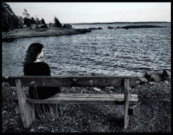 Imagenes de amor tristes para llorar sin frases