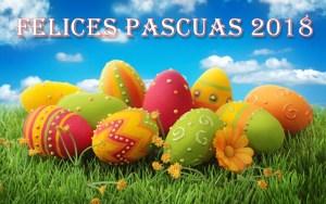 Felices-Pascuas-2018