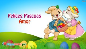 felices-pascuas-amor-52650-18864