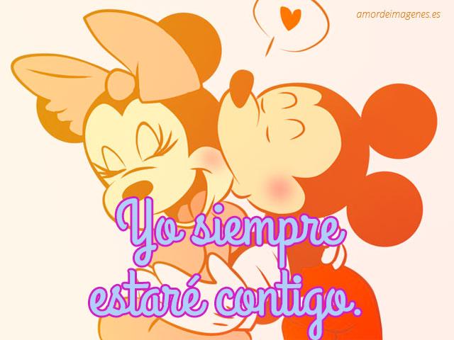 Dibujos Animados De Amor De Disney Para Colorear Dibujos: Dibujos Para Colorear