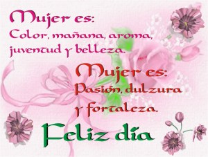 mujer1px8rtret