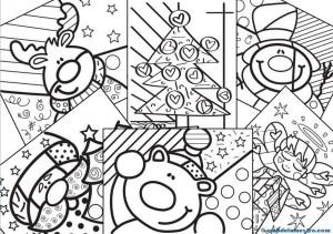 Dibujos-de-Navidad-III1