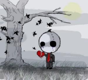 imagenes-de-dibujos-de-emos-tristes