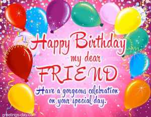happy-birthday-friend-greetings