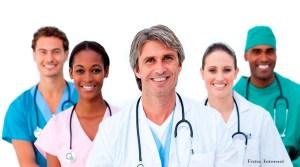 Foto-sobre-qué-le-espera-a-los-médicos-en-el-siglo-XXI