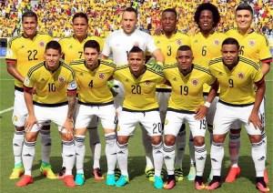 seleccion-colombia-vs-venezuela