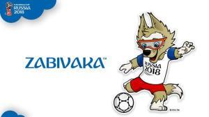 zabivaka-mascota-mundial-de-rusia-2018