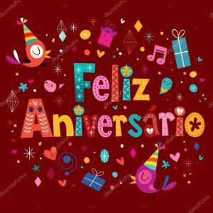 depositphotos_123842012-stock-illustration-feliz-aniversario-portuguese-happy-birthday