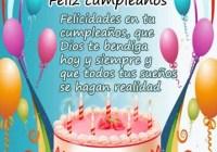 tarjetas-de-cumpleaños-gratis-para-enviar-por-facebook-bendiciones-3