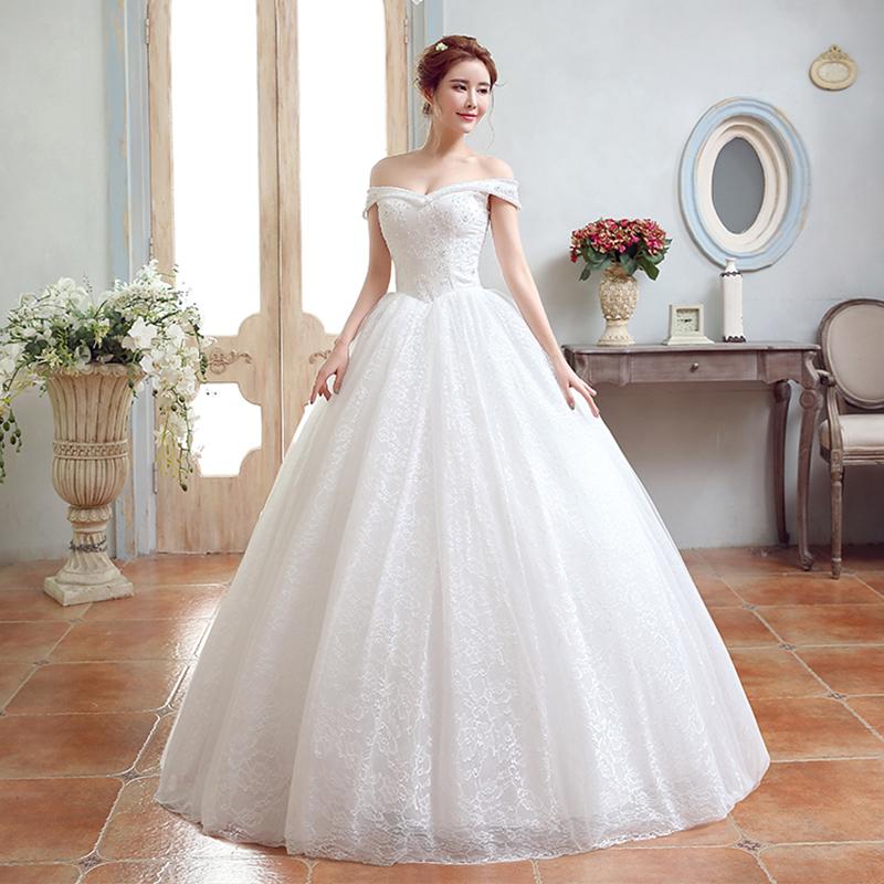 f243de61ceb Vestidos para bodas mujer - Fotos de amor   Imagenes de amor