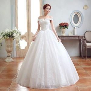 De-encaje-del-vestido-De-boda-chino-apliques-Vestidos-Vestidos-novia-elegantes-Vestidos-De-Baratos-Vestidos