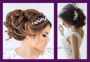 peinados-faciles-para-bodas