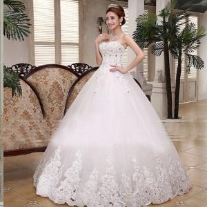 vestido-de-novia-boda-con-pedreria-D_NQ_NP_605802-MLM25718073706_062017-F