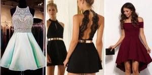 vestidos-formatura-longo-6
