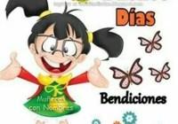 Buenos-Dias-para-Facebook-y-Whatsapp-159