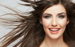 Botox capilar que es y como se aplica marcas