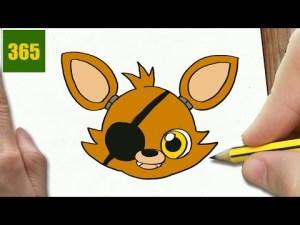 como-dibujar-foxy-de-fnaf-kawaii-paso-a-paso-dibujos-kawaii-faciles