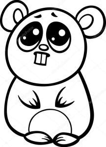 depositphotos_27993203-stock-illustration-cartoon-kawaii-hamster-coloring-page