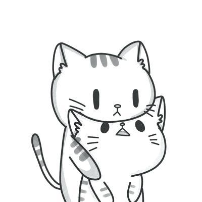 Kawaii Para Colorear Para Dibujos Para Colorear Kawaii Food