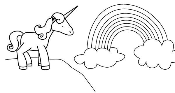 Imagenes Kawaii Para Dibujar Faciles De Amor On Log Wall