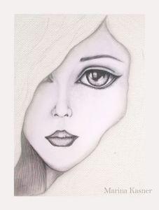 Dibujos fáciles para dibujar a mano