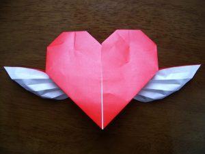 corazon-de-papel-con-alas