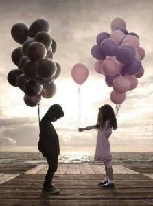 imagenes-de-amor-globos