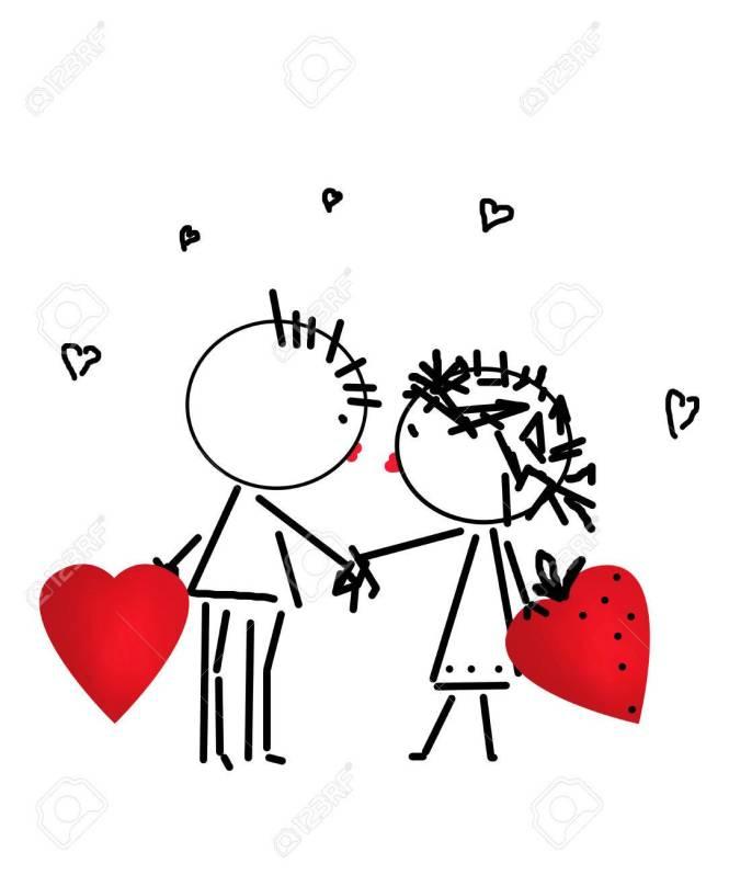 Diario Viral Fotos De Amor Imagenes De Amor