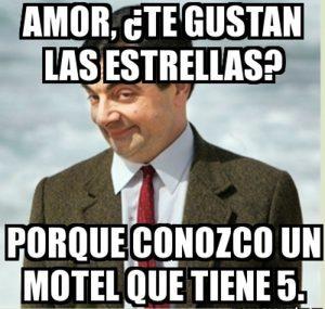 memes-de-amor-chistosos-1-300x285
