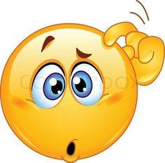 b8f16ee71964aef2584c923d0e6f066a--animated-emoticons-facebook-emoticons