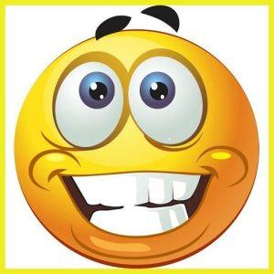 emoticones-divertidos
