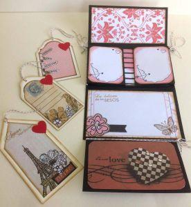 mini-album-scrapbook-amor-aniversario-64