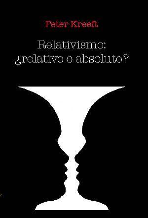 https://i2.wp.com/www.diarioya.es/store/relativismo.jpg