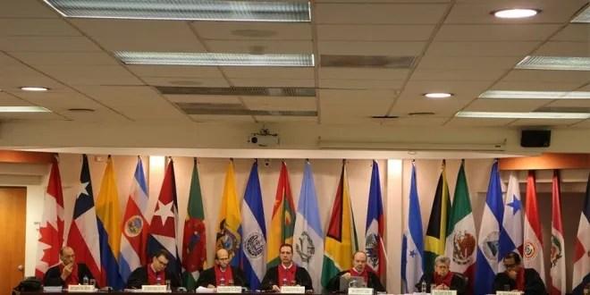 Corte Interamericana condena a Guatemala por masacre indígena en 1995